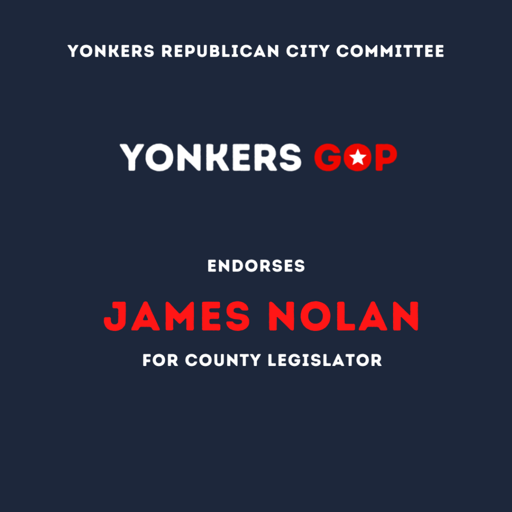 Yonkers Republican city Committee