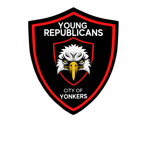 yonkers young republicans